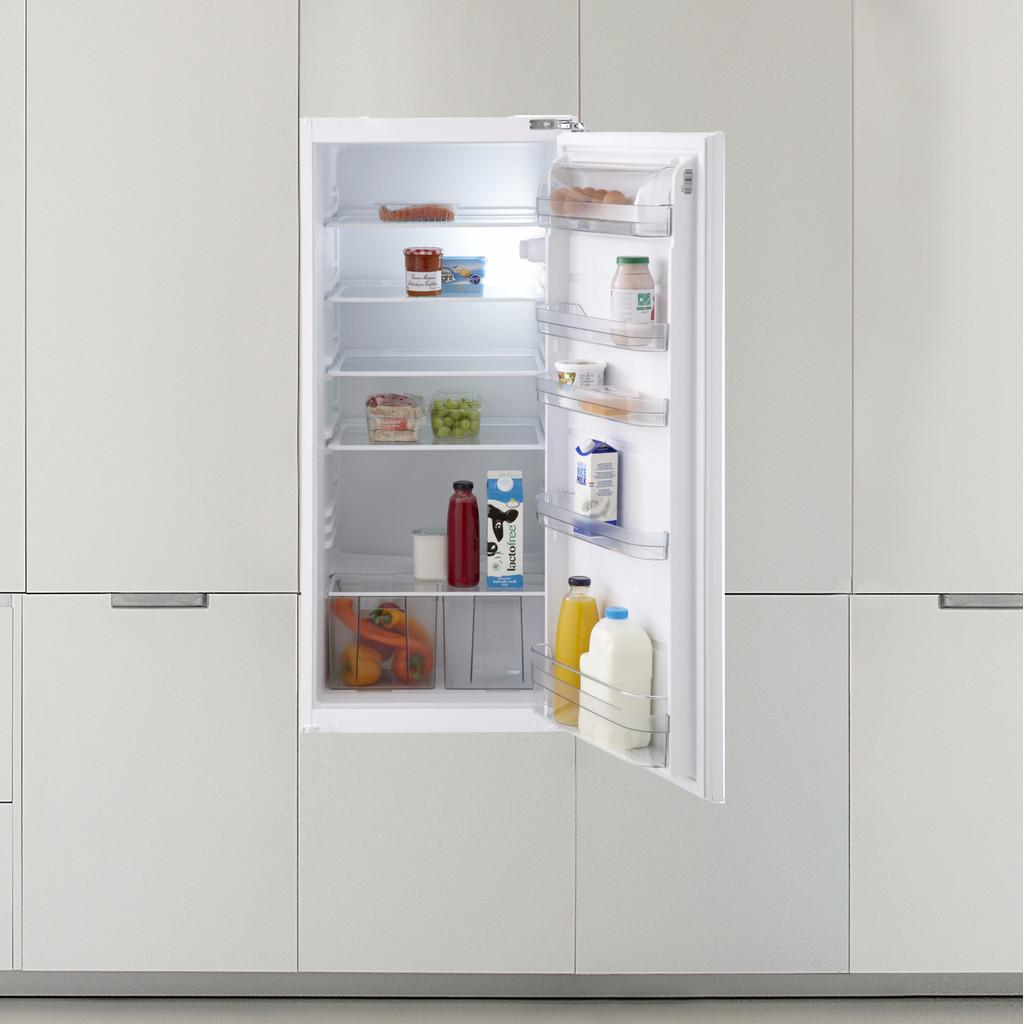 Afbeelding van ETNA AK2122DA koelkast