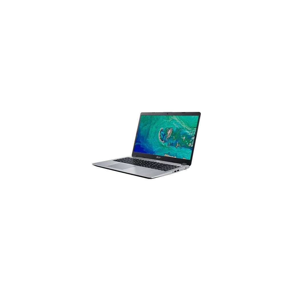 Afbeelding van Acer Aspire 5 A515 52G 53Y9 laptop