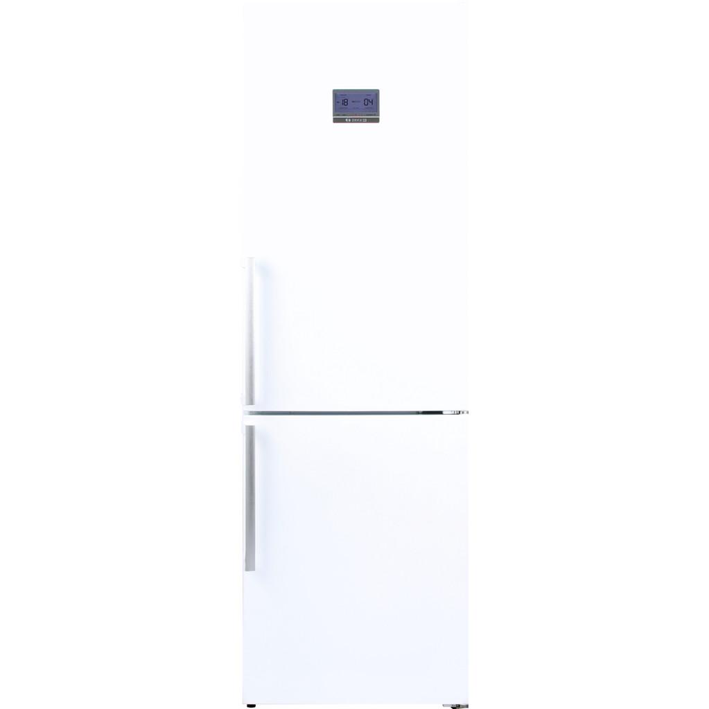 Bosch KGN36AW35 kopen