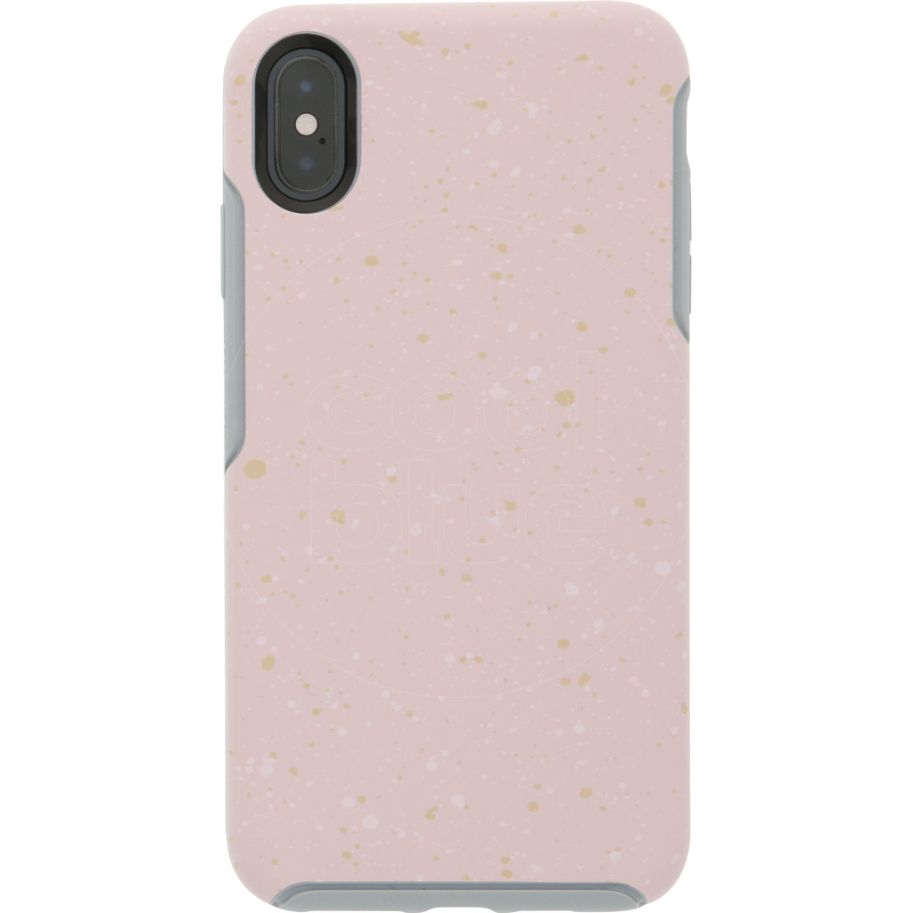 Otterbox Symmetry iPhone XS Max Hoesje