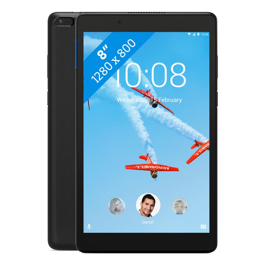 Lenovo Tab E8 1GB 16GB Wifi kopen