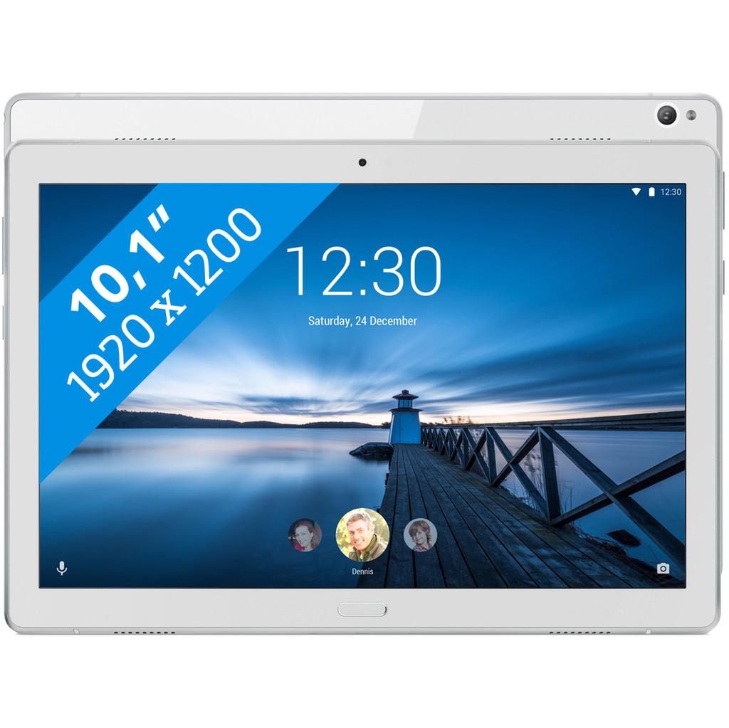 Lenovo Tab P10 32GB Wifi Wit kopen