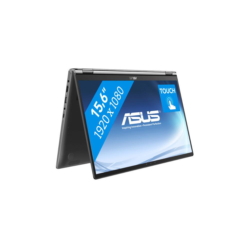 Asus ZenBook UX562FD-EZ012T