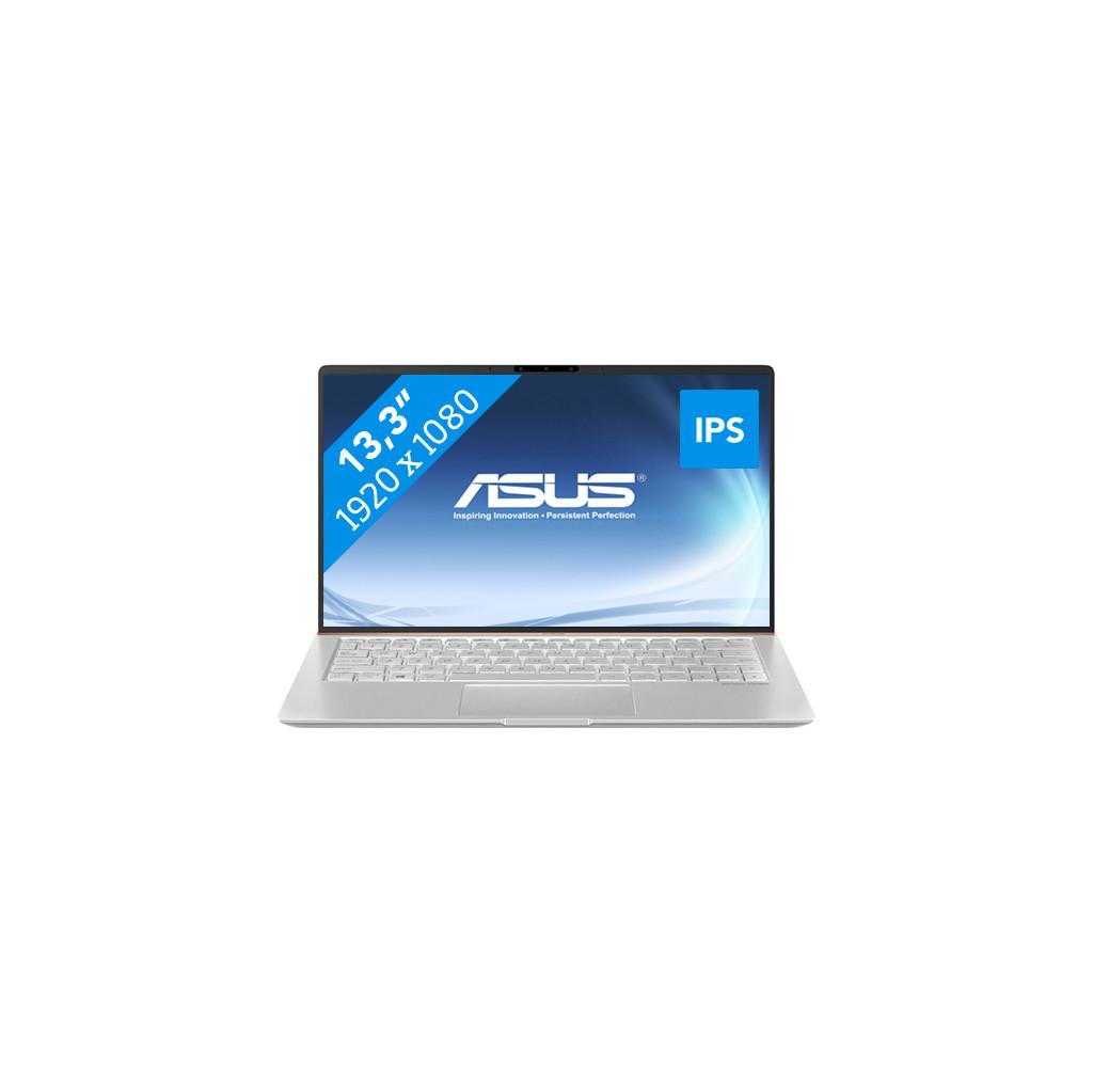 Asus ZenBook UX333FA-A3084T