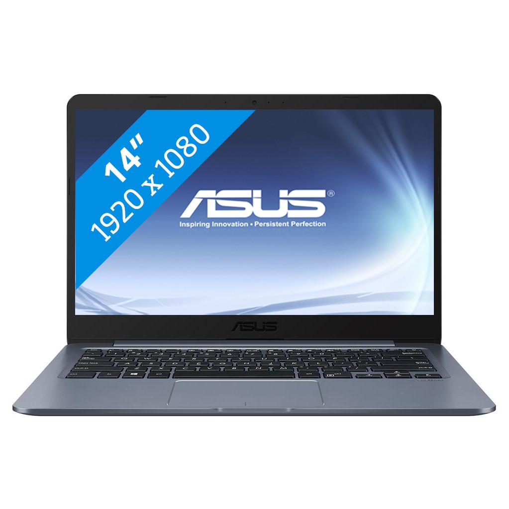 Asus E406MA-EB193TS