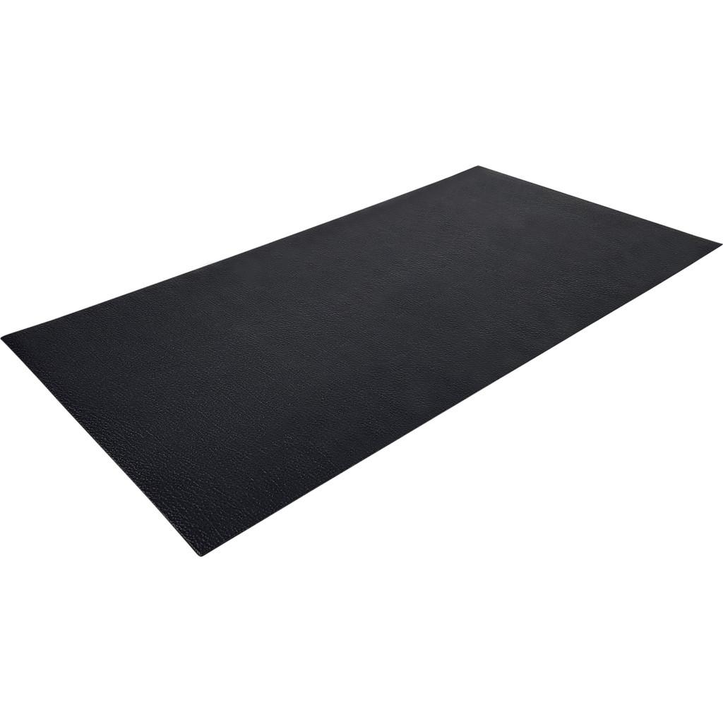 Fitness Floor Protection Mat 80 x 150 cm kopen