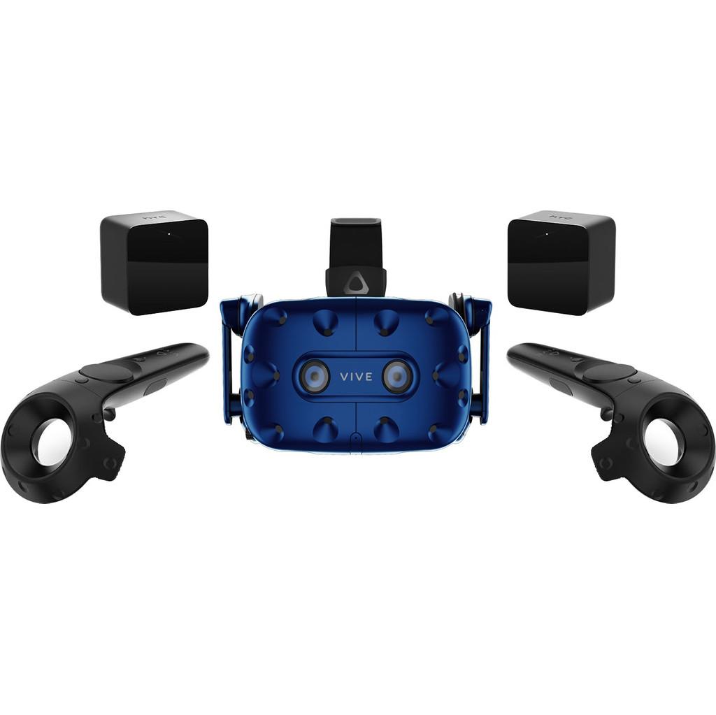 HTC Vive Pro Starter Kit kopen