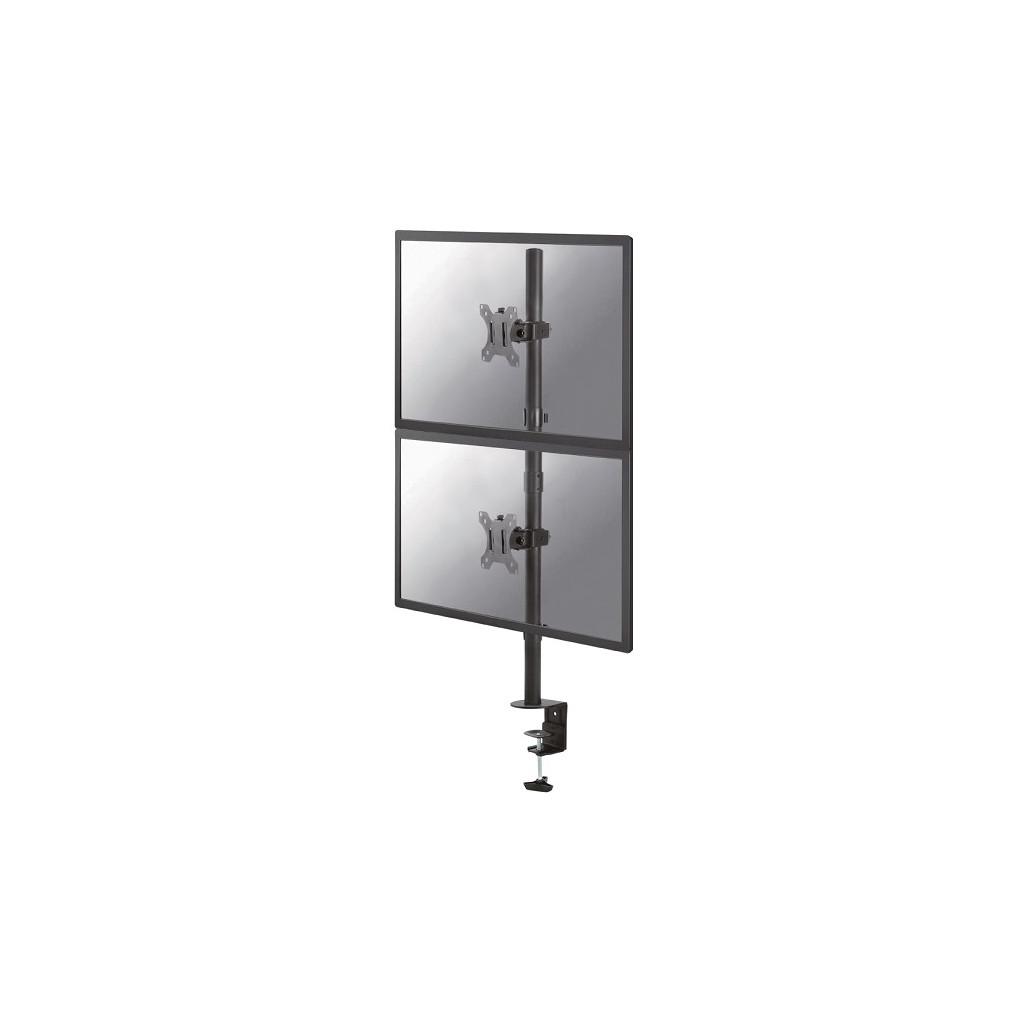 NewStar Monitor Beugel FPMA-D550DVBLACK kopen