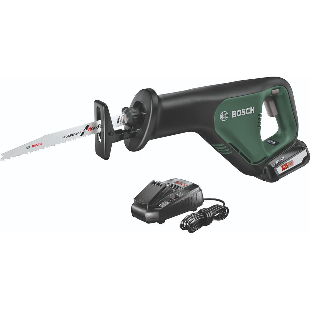 Bosch AdvancedRecip 18 kopen