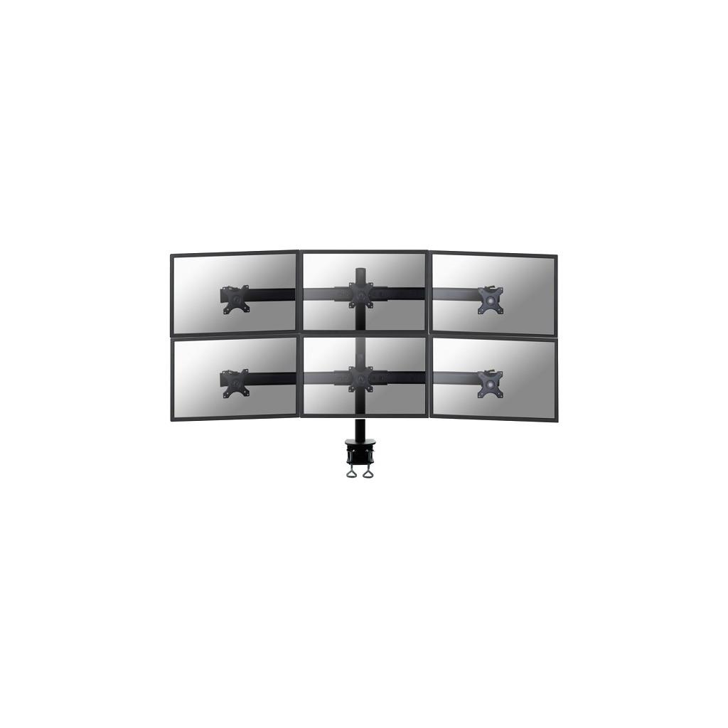 NewStar Monitor Beugel FPMA-D700D6 kopen