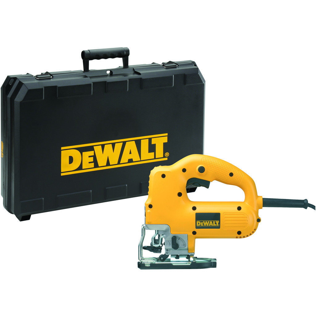 DeWalt DW341K kopen