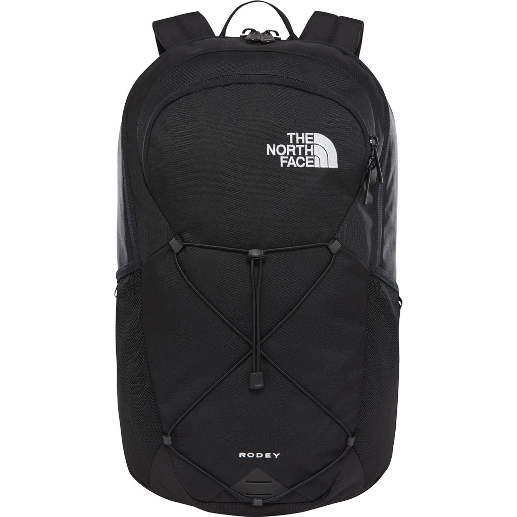 The North Face Rodey TNF Black/TNF White kopen