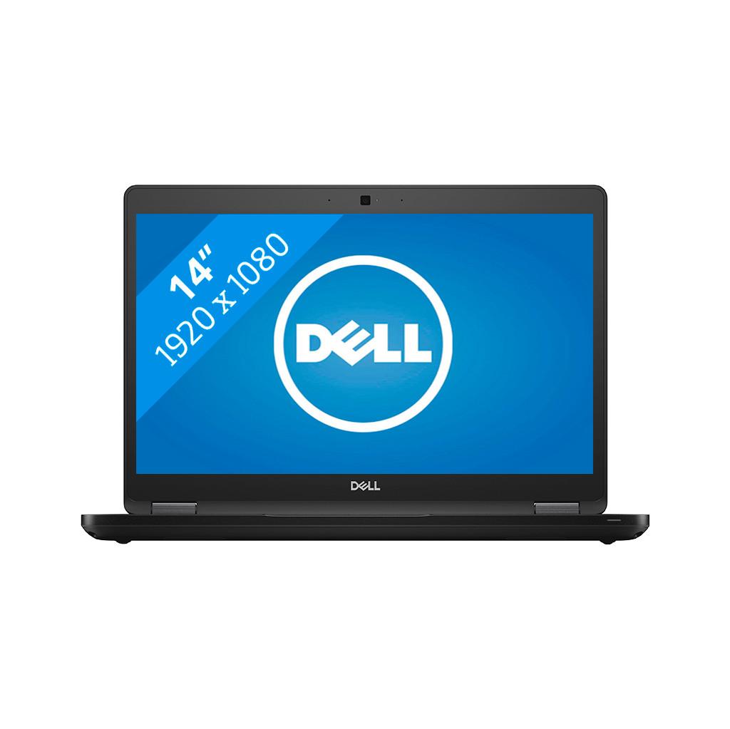 Dell Latitude 5490 T1M0J 3Y