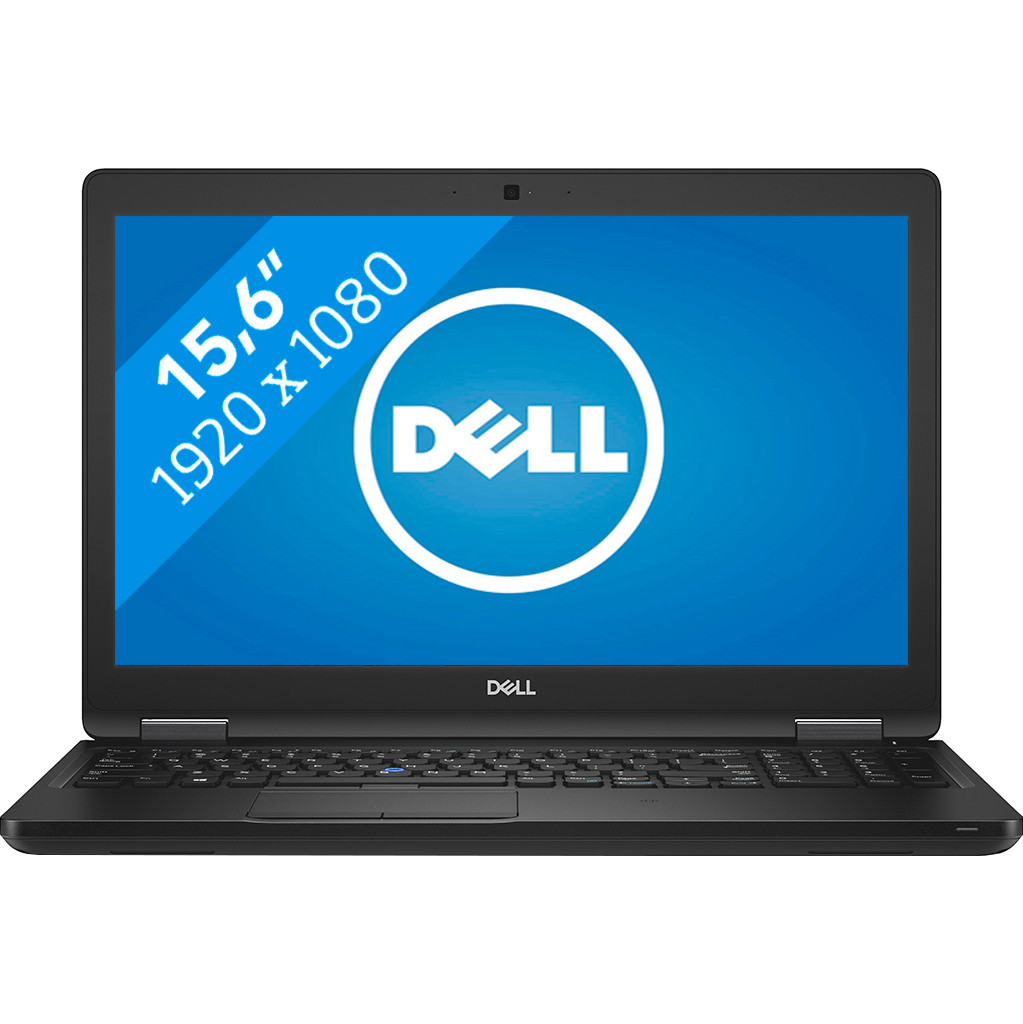 Dell Latitude 5590 3JJ3H 3Y