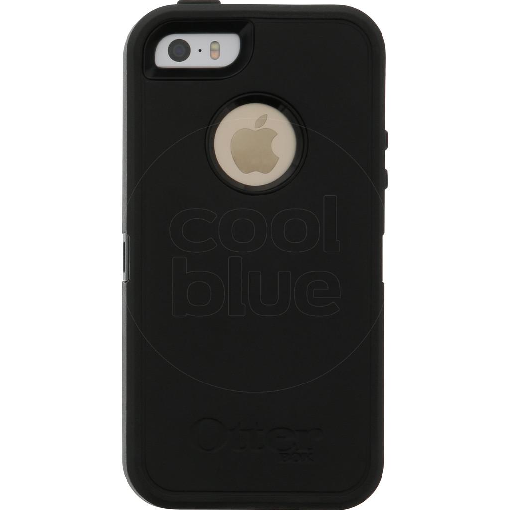 OtterBox Defender voor iPhone 5-5s-SE