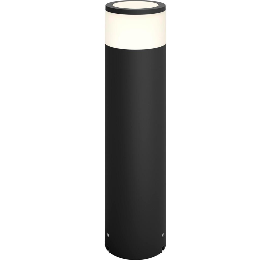Philips Lighting Hue Staande LED-lamp voor buiten (startset) Calla LED vast ingebouwd 8 W RGBW