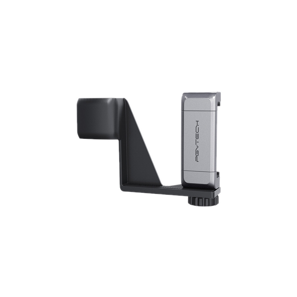 PGYTECH OSMO Pocket Phone Holder Set kopen