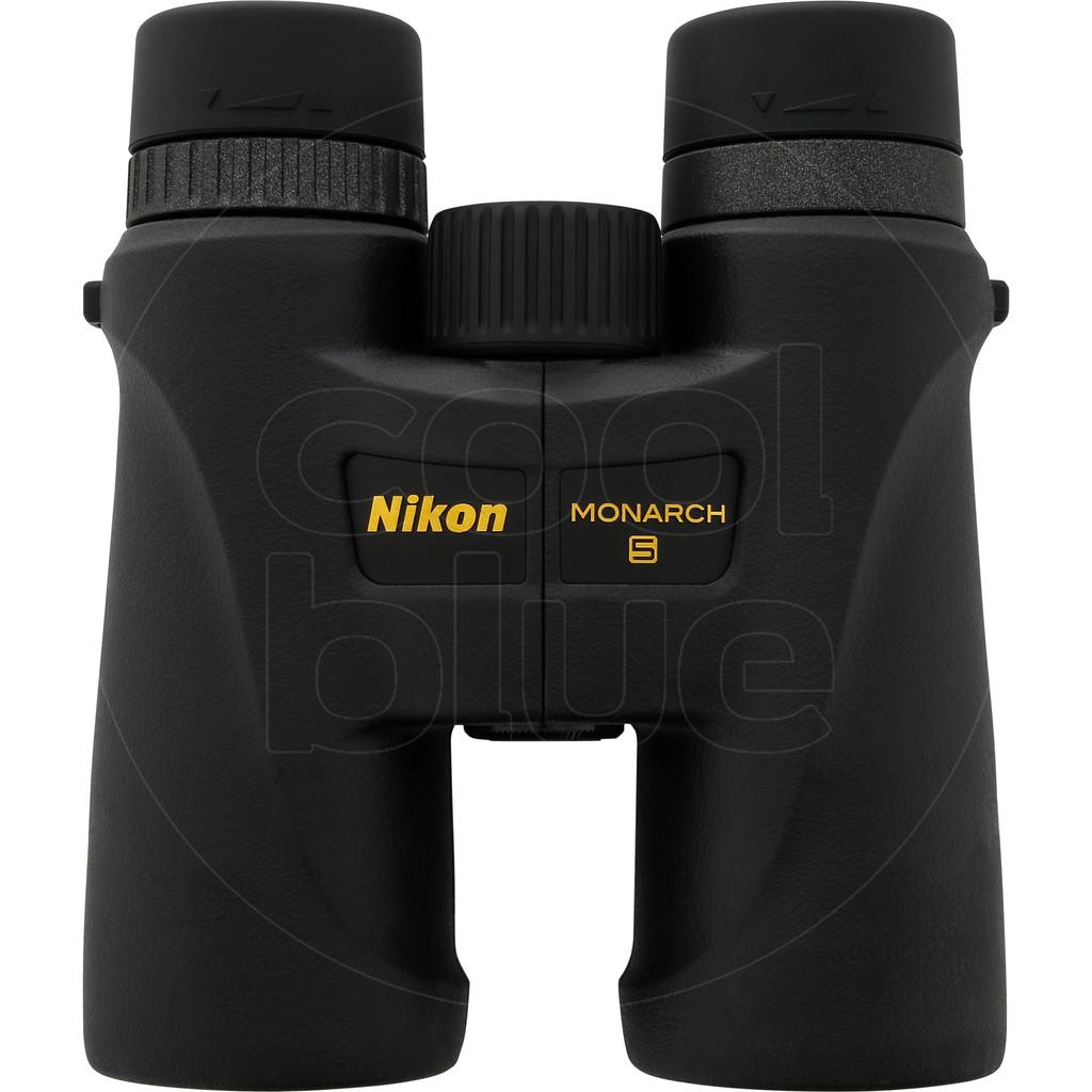 Nikon Monarch 5 10x42 kopen