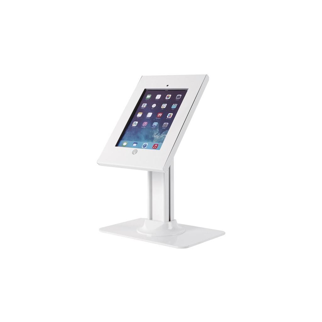 NewStar D300 Bureau Standaard Tablethouder Wit kopen
