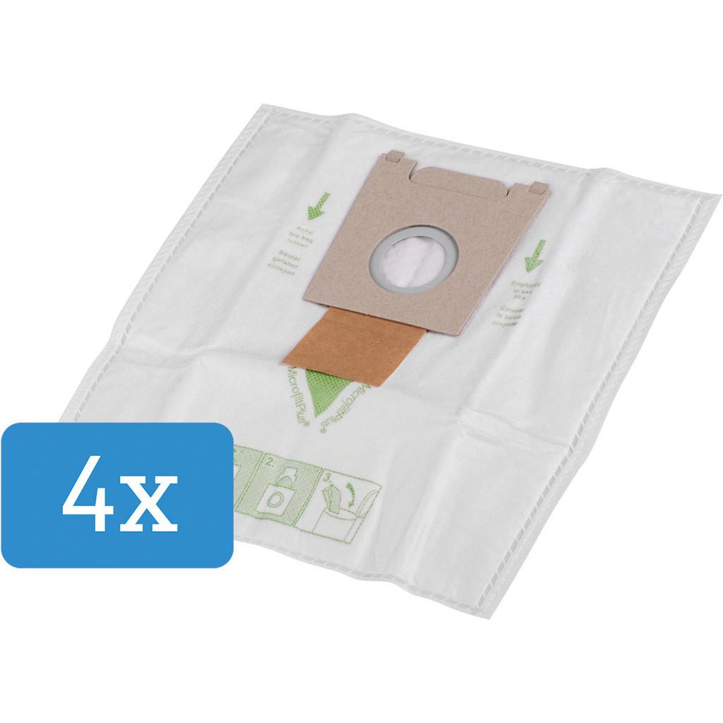 Scanpart SI73+ (4 stuks) kopen