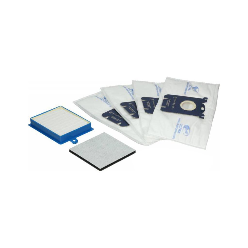 Philips FC8060 Vervangingsset (4 stuks) kopen