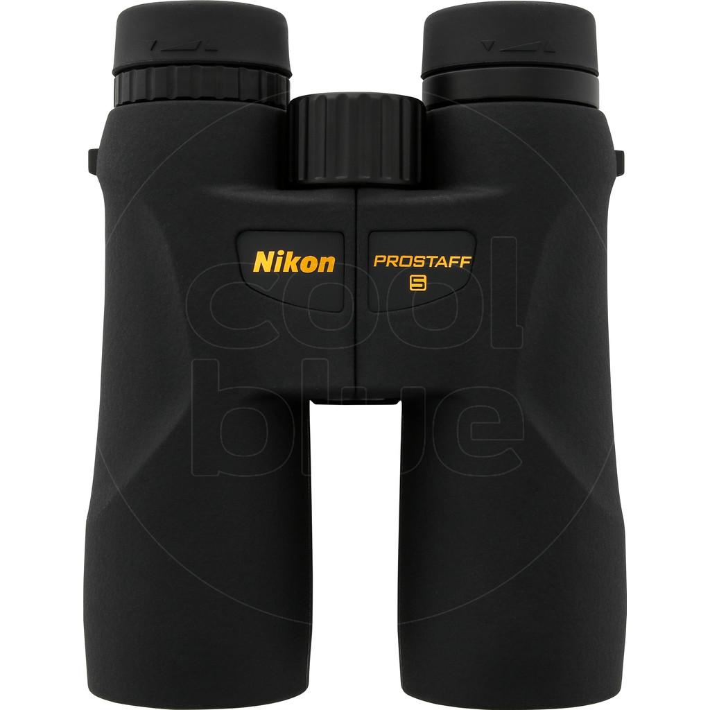 Nikon Prostaff 5 8x42 kopen