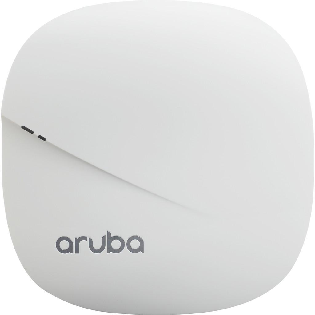 HPE Aruba IAP-207 (RW) Instant 2x2:2 11ac AP