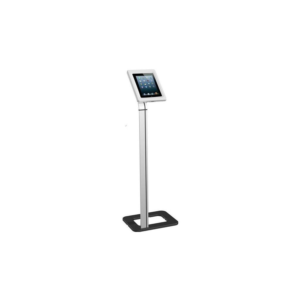 NewStar S100 Vloer Standaard Anti-Diefstal Universele Tablethouder