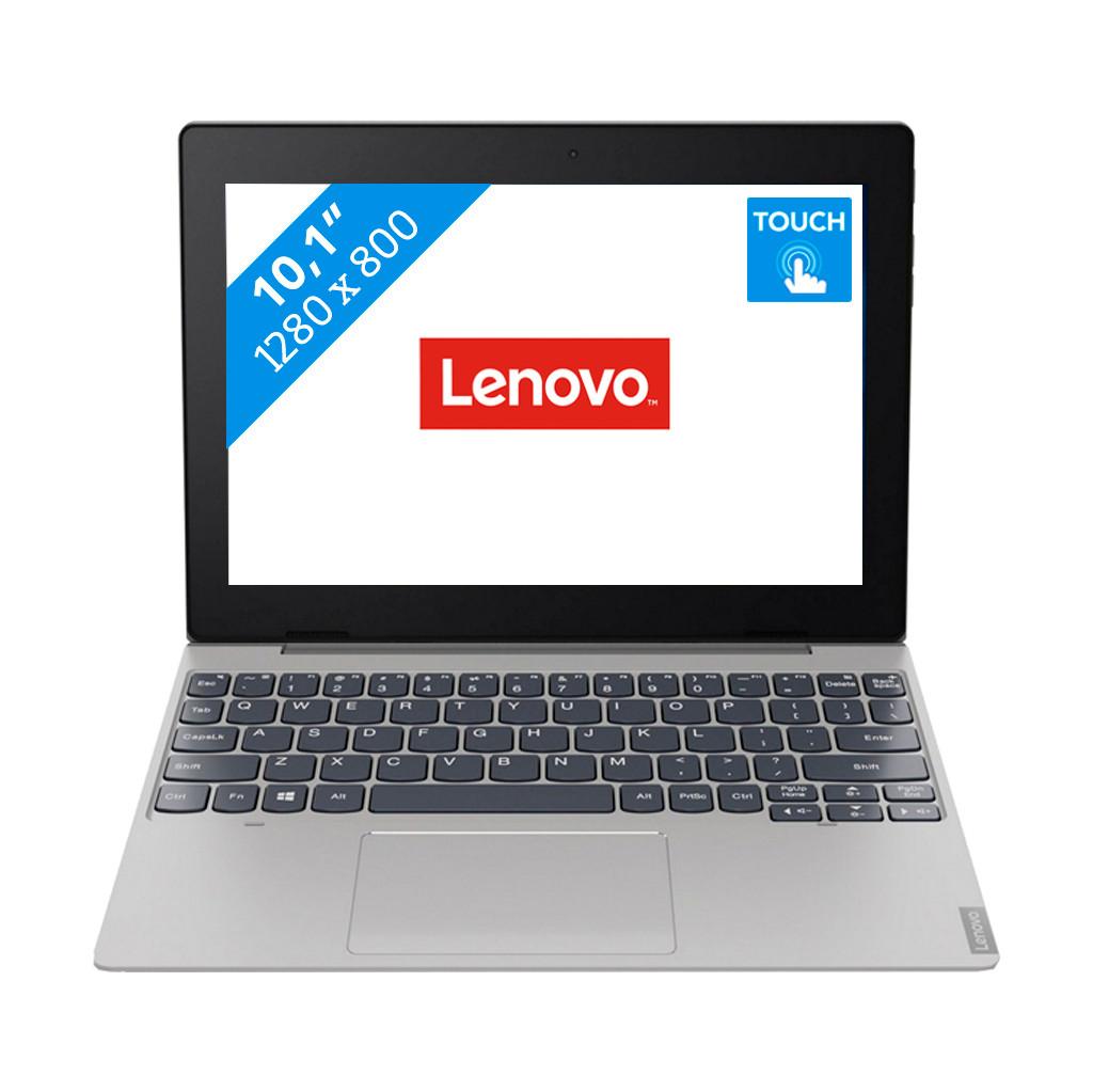 Lenovo Ideapad D330-10IGM 81H30015MH