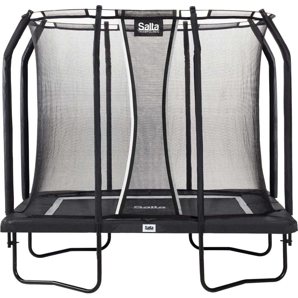 Salta Premium Black Edition 153 x 214 cm