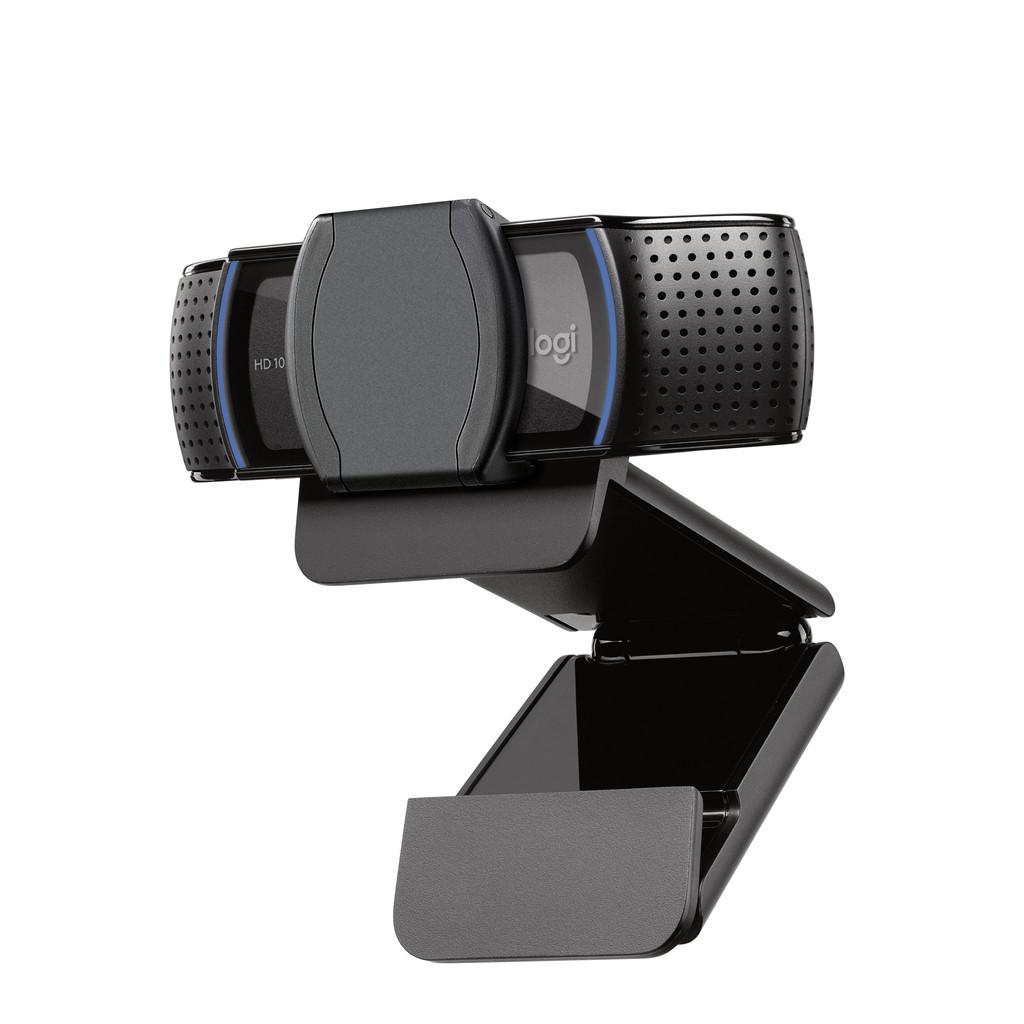 Logitech C920s Pro HD Webcam kopen