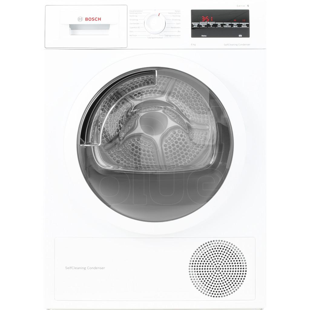 Bosch WTW85462NL kopen