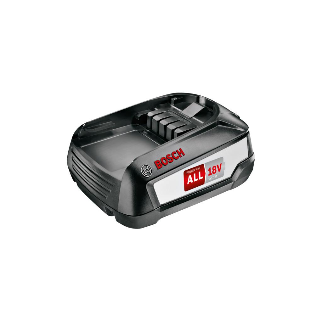 Bosch uitwisselbare accu 3V kopen
