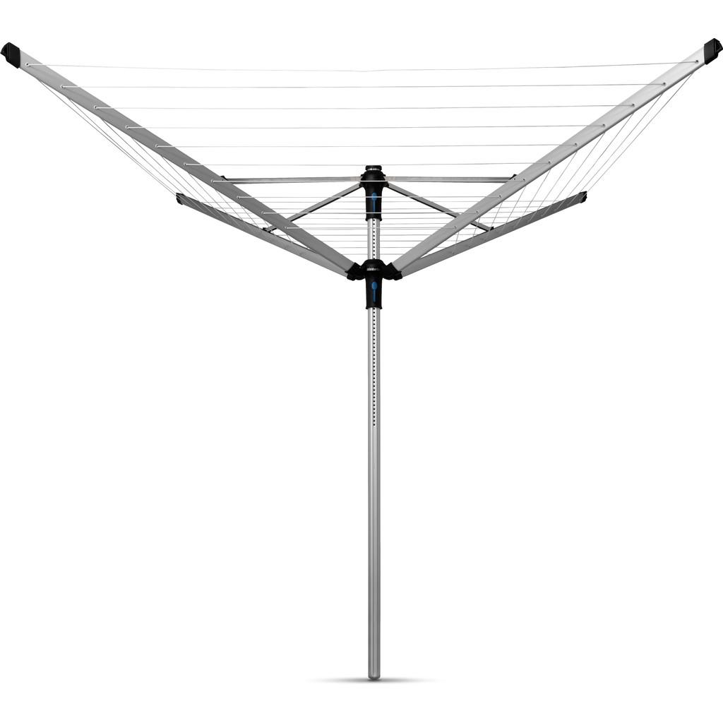 Brabantia Lift-o-Matic Advance droogmolen 60 meter kopen