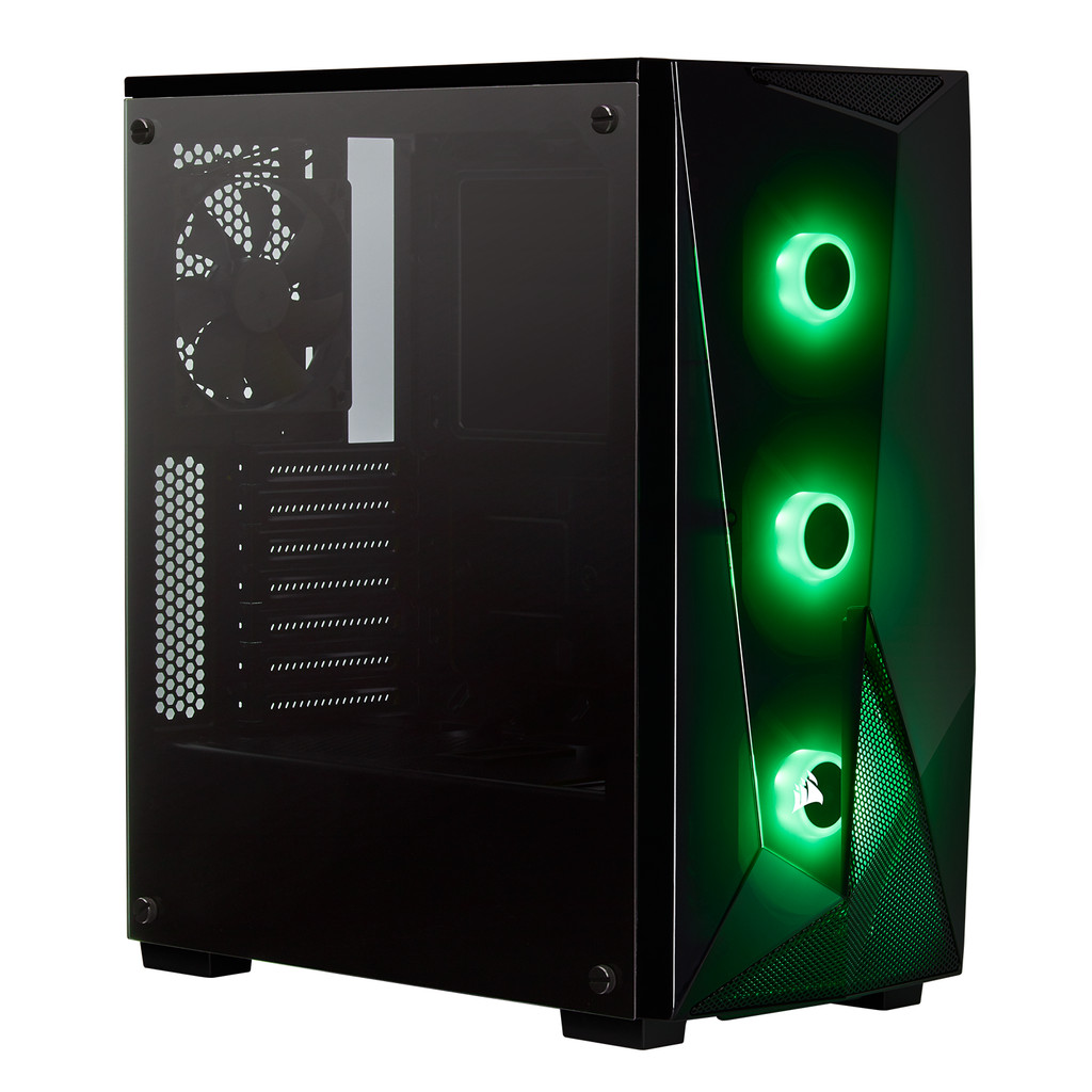Corsair Carbide Series SPEC-DELTA RGB kopen