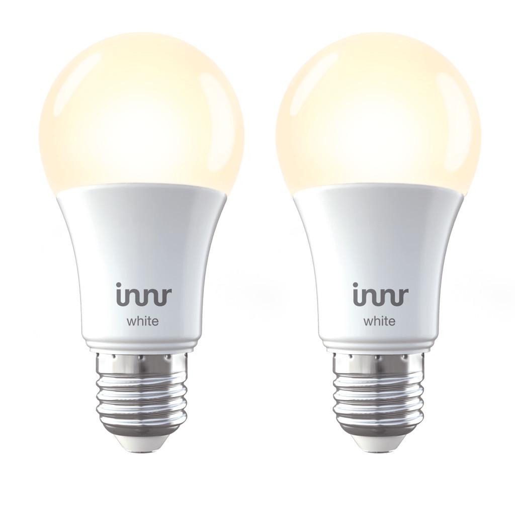innr LED sfeerverlichting, 2-pack