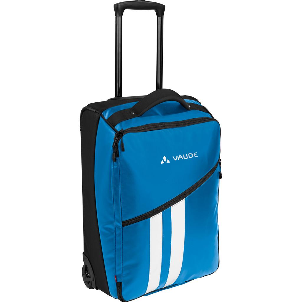 Vaude Rotuma 35 Handbagage Trolley azure Reistas