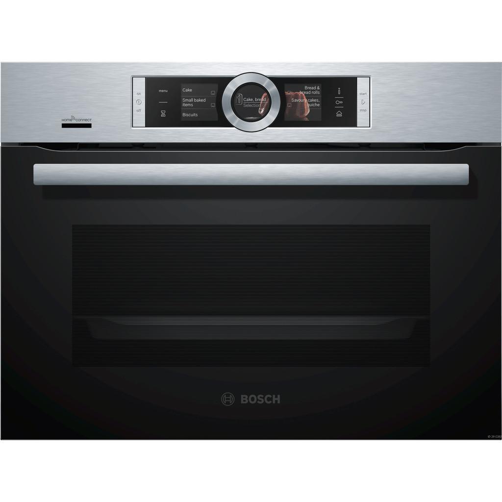 Bosch CSG656RS7 kopen