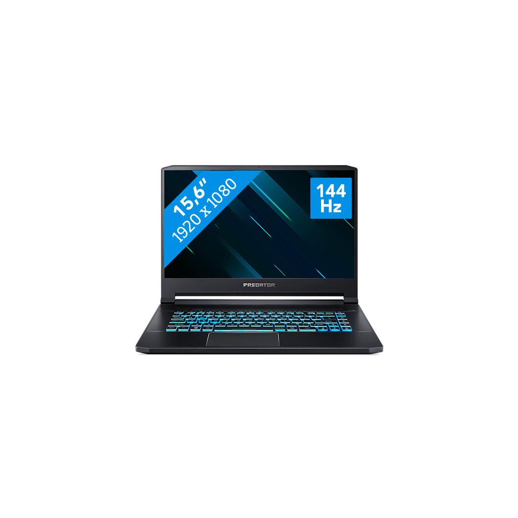 Acer Predator Triton 500 PT515-51-700C