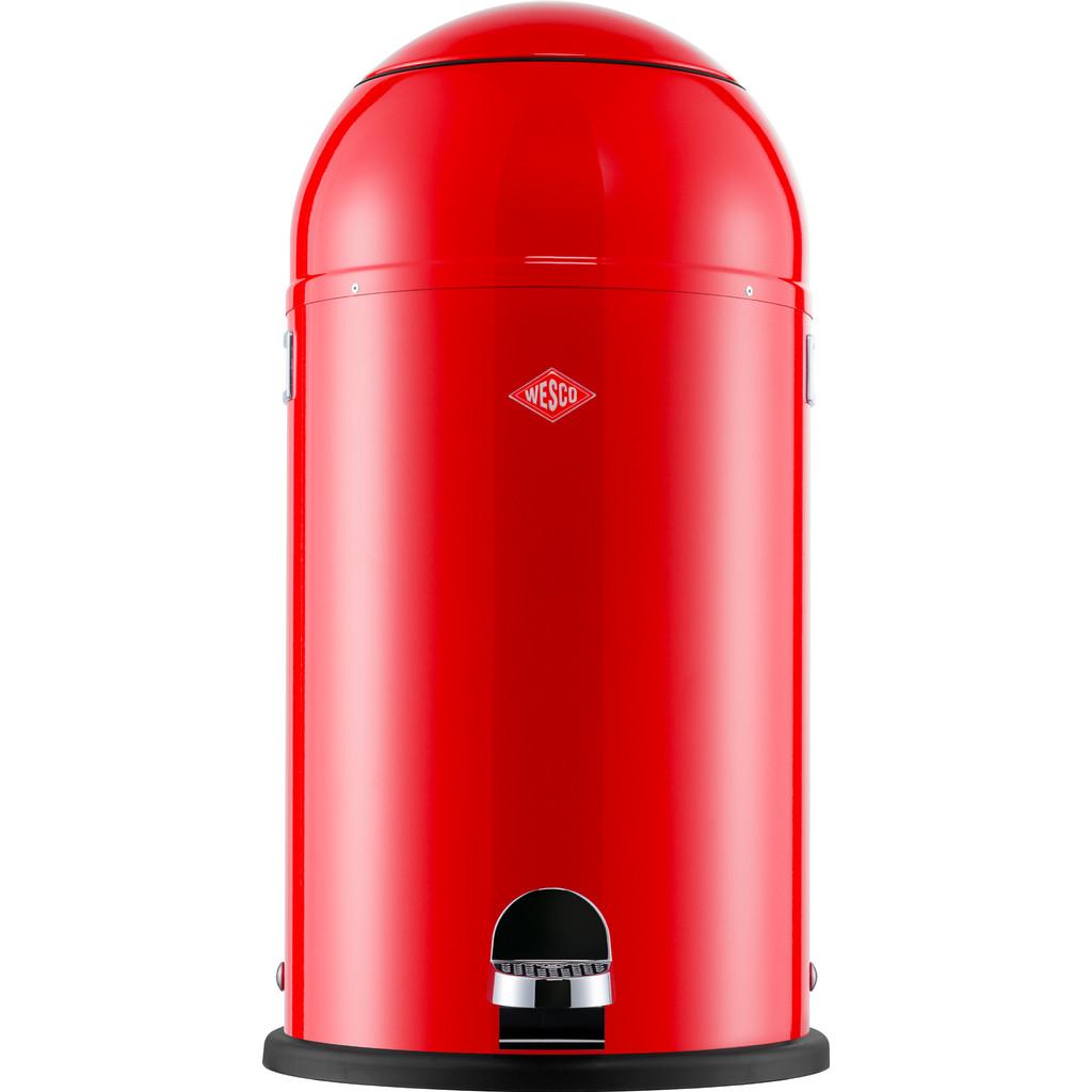 Wesco Liftmaster rood