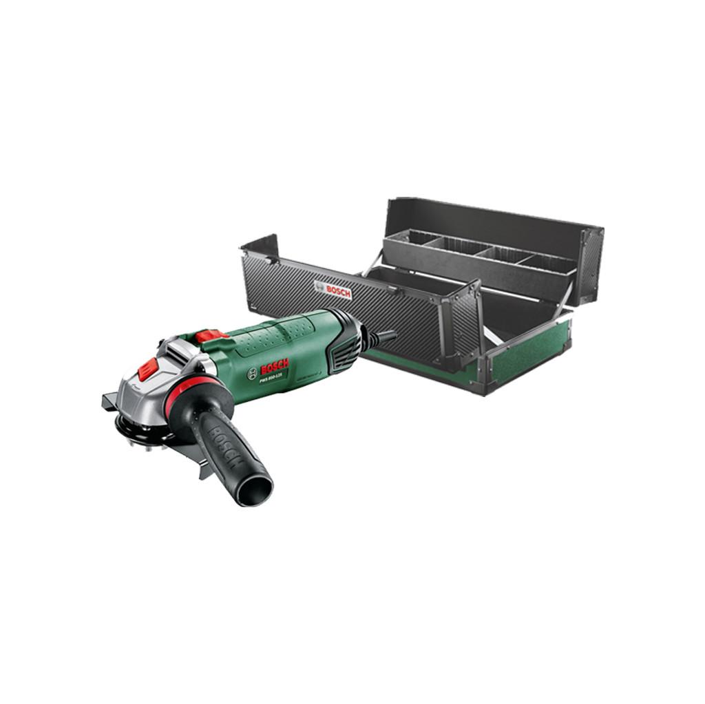 Bosch PWS 850-125 kopen
