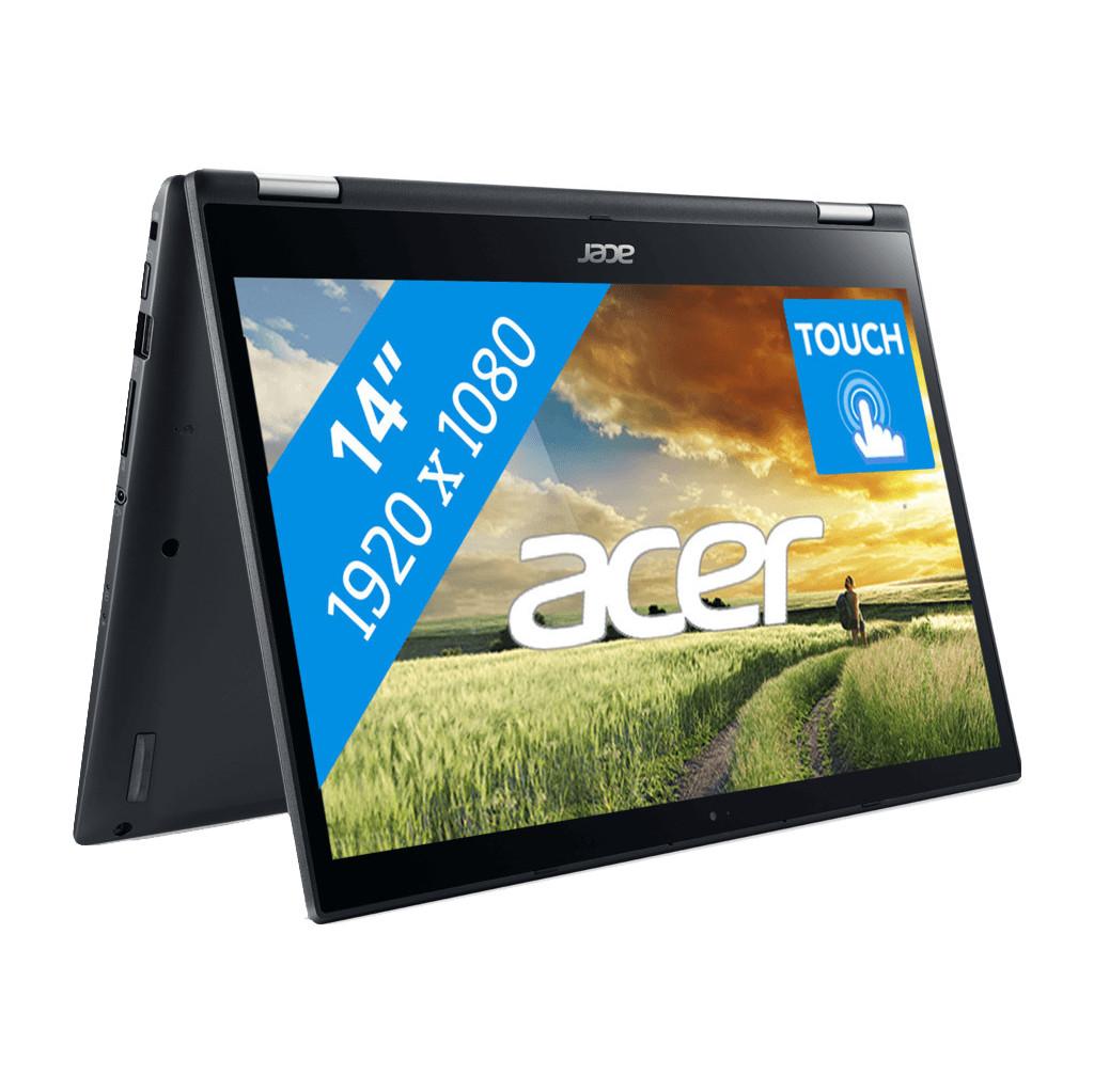 Acer Spin 3 SP314-51-38U5