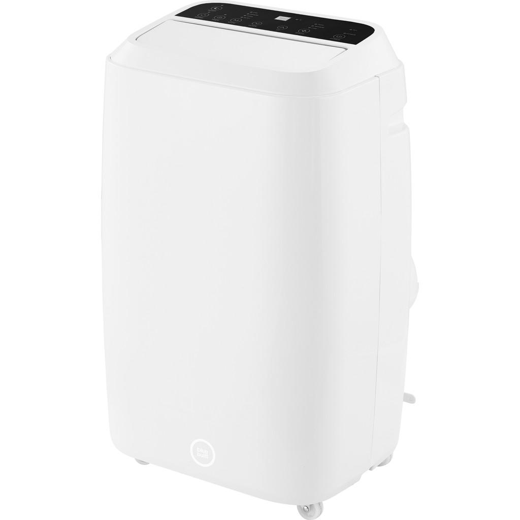 BlueBuilt AC12010 Mobiele airconditioner kopen