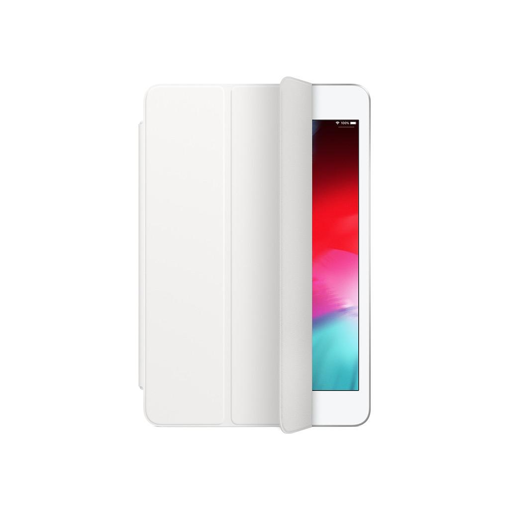 Apple Smart Cover iPad Mini 7.9 inch Wit kopen