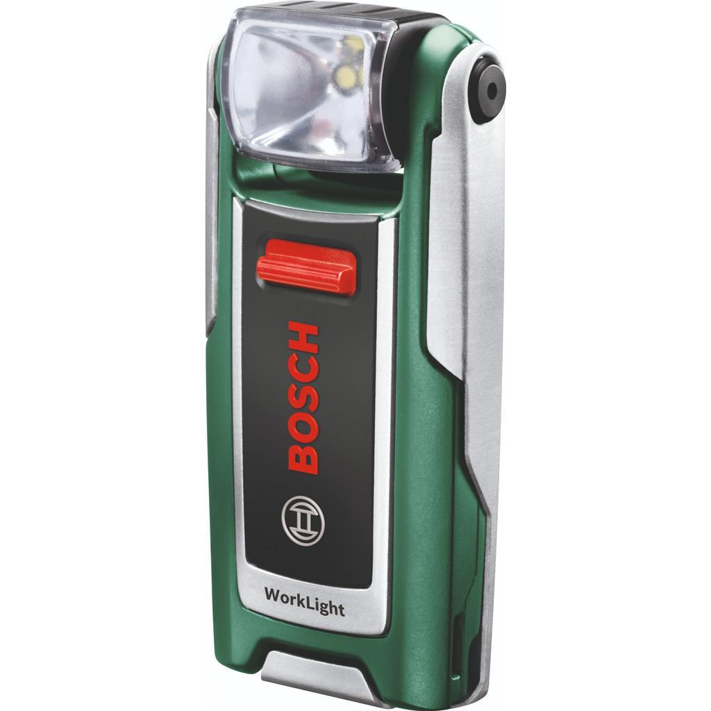 Bosch Worklight kopen