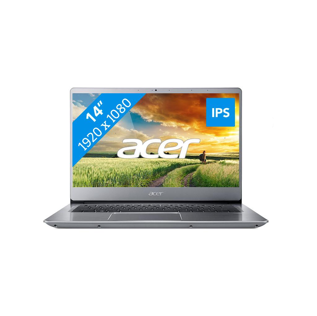 Acer Swift 3 SF314-56-73R9