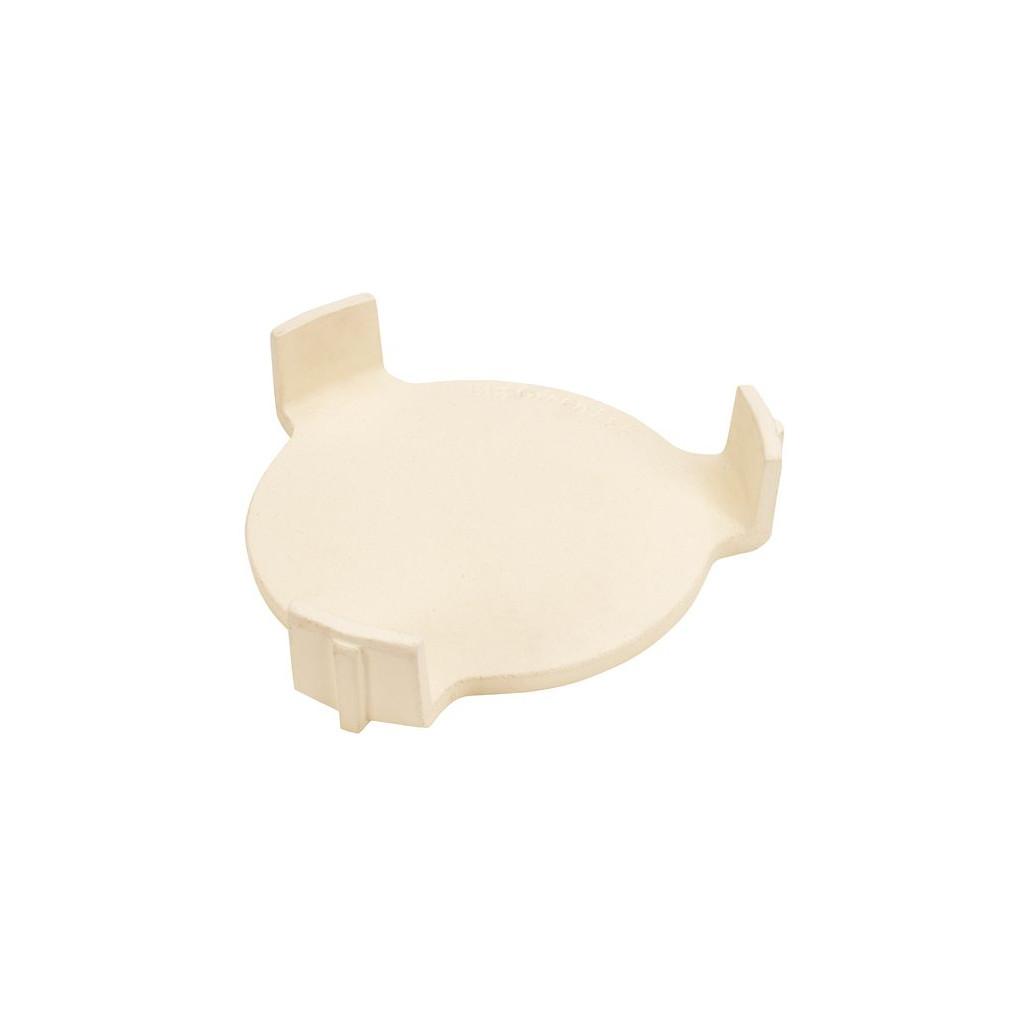 Big Green Egg Conveggtor Plate Setter XLarge kopen