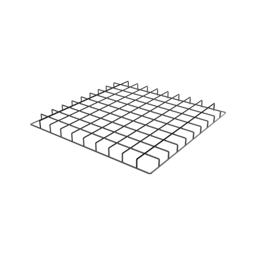 Big Green Egg Grid Insert RVS kopen