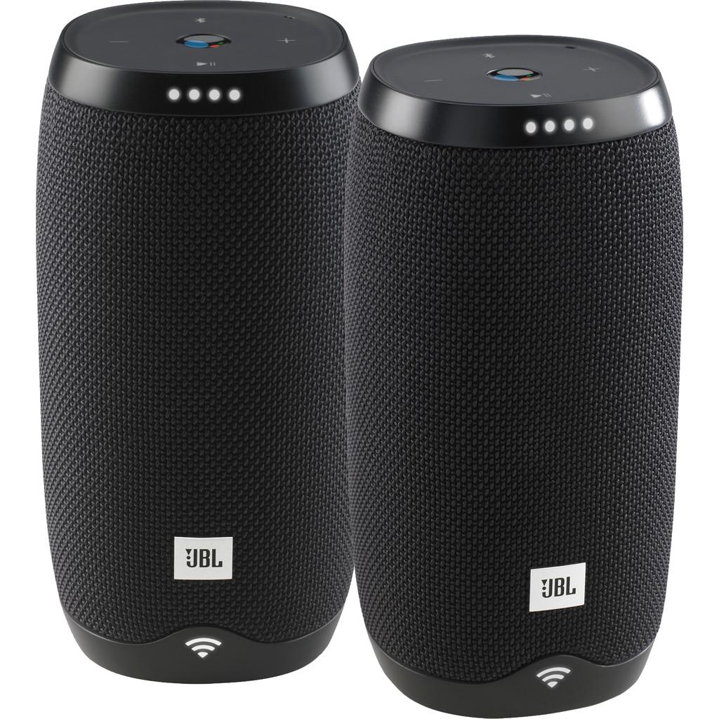 JBL Link 10 Duo pack Zwart kopen