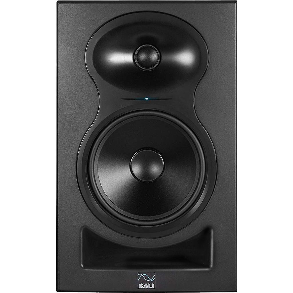 Kali Audio LP-6 (enkele) kopen